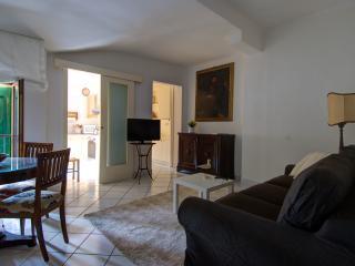 32895 - Emilia-Romagna vacation rentals