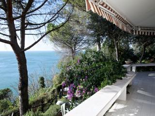 Ginestre - 3355 - Trieste - Pasturago vacation rentals