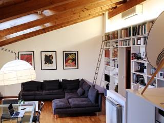 Battisti - 3296 - Trieste - Trieste vacation rentals