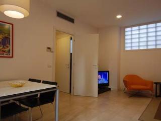 Biondelli B - 799 - Milan - Milan vacation rentals