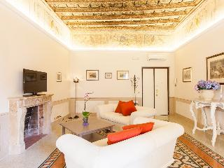 Piazza Mattei - Rome vacation rentals
