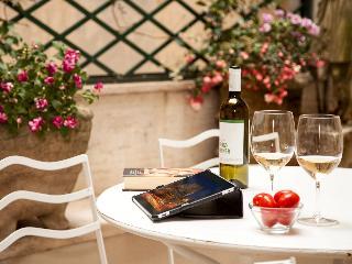 Oca - Rome vacation rentals