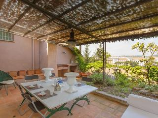 Bright Condo with Internet Access and Dishwasher - Rome vacation rentals