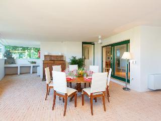 Goethe - Rome vacation rentals