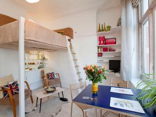 Covent Garden - London vacation rentals