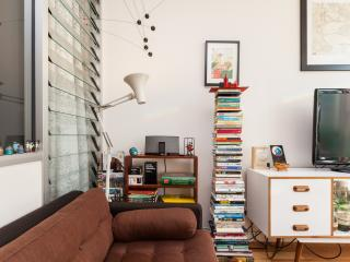 Zelda, Central CBD 1BDR - Melbourne vacation rentals