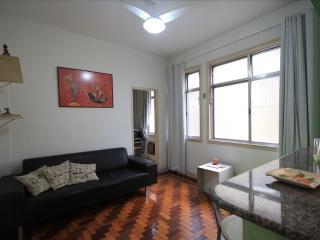 GoHouse ★Dutra 69 - Rio de Janeiro vacation rentals