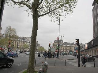 parisbeapartofit - 2 BR Rue d'Alençon (1325) - Paris vacation rentals
