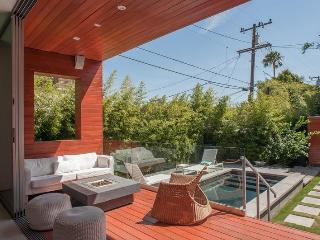 Rugby Drive - Los Angeles vacation rentals