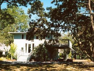 SACHE - Waterview Farms, Waterview - Oak Bluffs vacation rentals