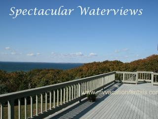 BRESP - Waterview, Association Beach - Chilmark vacation rentals