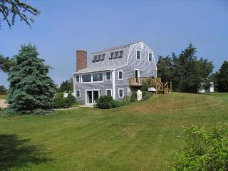 MCCUS - Lovely Waterview, Bike or 2 Minute Drive to South Beach, 5 minutes to Edgartown Village - Edgartown vacation rentals