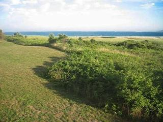 JAFFP - Waterfront Guest House, Private Beach - Chilmark vacation rentals