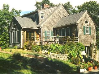 Nice 3 bedroom House in Vineyard Haven - Vineyard Haven vacation rentals