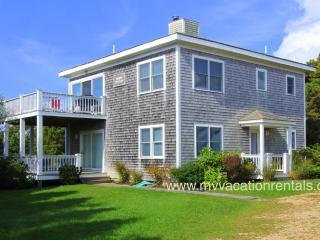 PETES - South Beach Edgartown, Central Air, WiFi - Edgartown vacation rentals