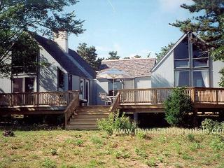 MARSJ - Waterview Farm, WiFi - Oak Bluffs vacation rentals