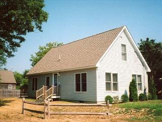 MCBAA - Walk to Town.  Hi Speed Internet. - Oak Bluffs vacation rentals