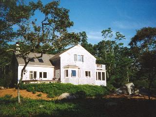 Nice 4 bedroom House in Chilmark - Chilmark vacation rentals