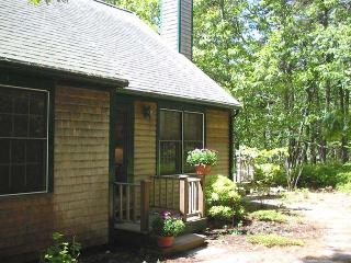BLOOC - West Chop Area, Wifi, A/C - Vineyard Haven vacation rentals