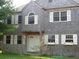 ELSAB - Oak Bluffs, Walk to Town, Central Location, WiFi - Oak Bluffs vacation rentals