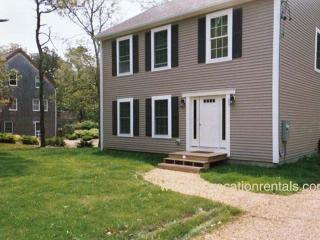 CAPES - 1 Mile from Oak Bluffs Center, Room A/C, WiFi - Oak Bluffs vacation rentals