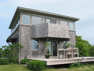 YEOM1 - Waterview, Walk to Private Association South Shore Beach - Martha's Vineyard vacation rentals