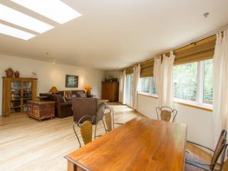 Ice House #418 (2 bedrooms, 2 bathrooms) - Telluride vacation rentals