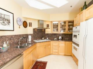 Ice House #417 (2 bedrooms, 2.5 bathrooms) - Telluride vacation rentals