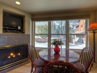 Gold Panner's Alley (2 bedrooms, 2.5 bathrooms) - Telluride vacation rentals