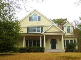 64 Nauset Ave. East - Cape Cod vacation rentals