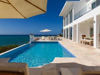 Vista Villa at Blowing Point, Anguilla - Waterfront, Pool - Blowing Point vacation rentals