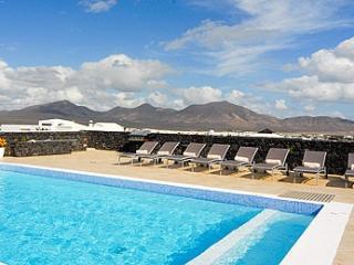 Paradiso - Yaiza vacation rentals