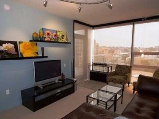 Icon 629(ICON-629) - San Diego vacation rentals