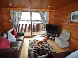 A466D - Glendaruel vacation rentals