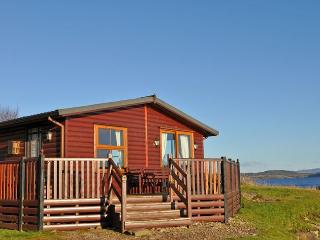 A466E - Argyll & Stirling vacation rentals