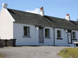 Romantic 1 bedroom House in Wanlockhead - Wanlockhead vacation rentals