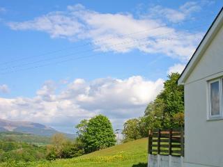 D197A - New Galloway vacation rentals