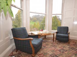 E1775 - Ardnamurchan Peninsula vacation rentals
