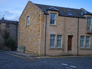 E901A - Edinburgh & Lothians vacation rentals