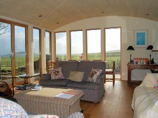 OK15M - Stromness vacation rentals