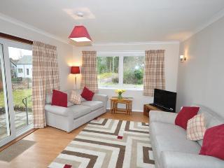 IN215 - Newtonmore vacation rentals