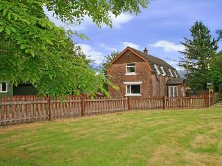 AG696 - Lochgilphead vacation rentals