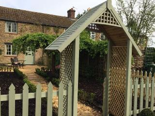 PENFA - Oxfordshire vacation rentals