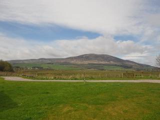 SKYLR - Kirkcudbright vacation rentals