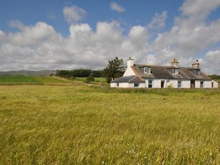 POWIL - Kirkcudbright vacation rentals