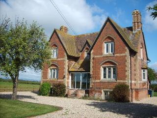WFARM - Gloucestershire vacation rentals