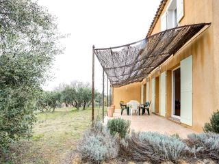 Country house close to the Verdon Gorges - Aups vacation rentals