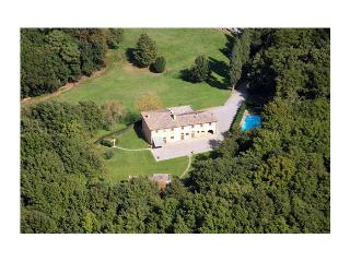 italy/tuscany/villa-grilla - Santa Lucia Pontedera vacation rentals
