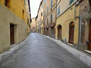 Appartamento Onorio - Siena vacation rentals