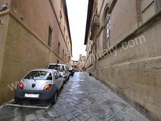 Cozy 2 bedroom House in Siena - Siena vacation rentals